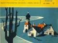 1953-smetana-fricsay-9