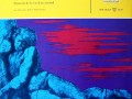 1954-berlioz-markevitch-2