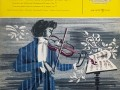 1954-brahms-oistrakh-konwitschny-4