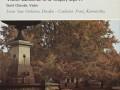 1954-brahms-oistrakh-konwitschny-5