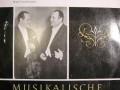 1954-brahms-oistrakh-konwitschny-8