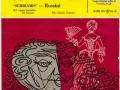 1954-donizetti-rossini-streich-leitner