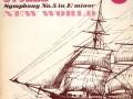 1954-dvorak-fricsay-4