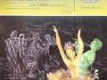 1954-gounod-delibes-lehmann-2