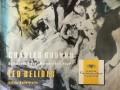 1954-gounod-delibes-lehmann-3