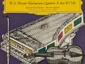1954-mozart-fine-arts-3