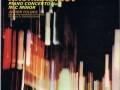 1954-rachmaninov-foldes-ludwig-2