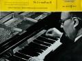 1954-rachmaninov-foldes-ludwig