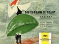 1954-smetana-lehmann