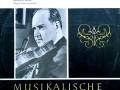 1954-tchaikovsky-oistrakh-konwitschny-6