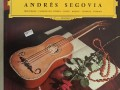 1954-various-segovia-3