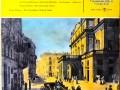 1954-verdi-fricsay2-4