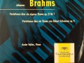 1955-brahms-foldes