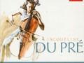 du-pre-1965-27