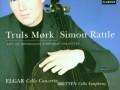mork-1999