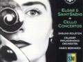rolston-1995