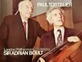 tortelier-1973
