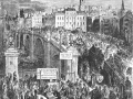 044 - Paul-Gustave Doré - London - A Pilgrimage