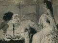 046 - Albert Matignon - Morphine