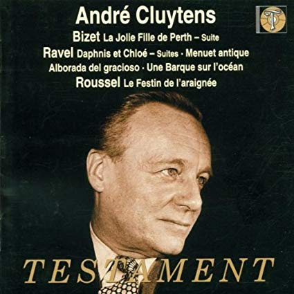 cluytens7