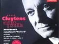cluytens5