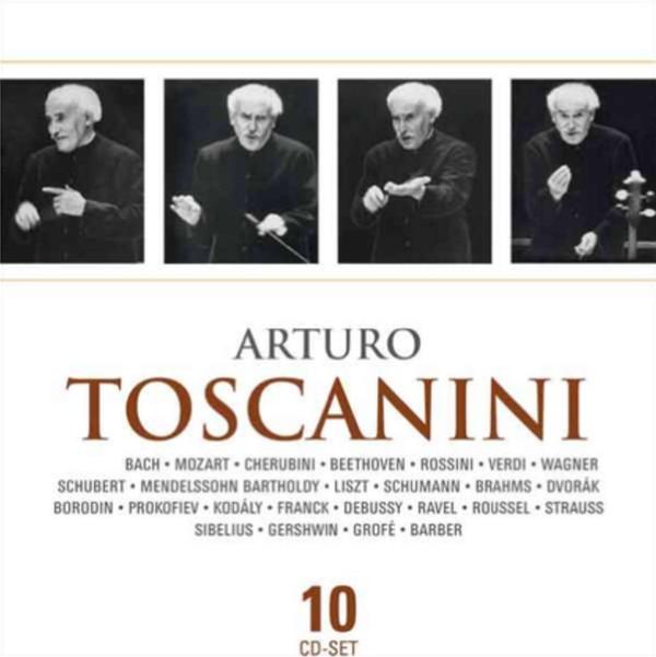 toscanini2