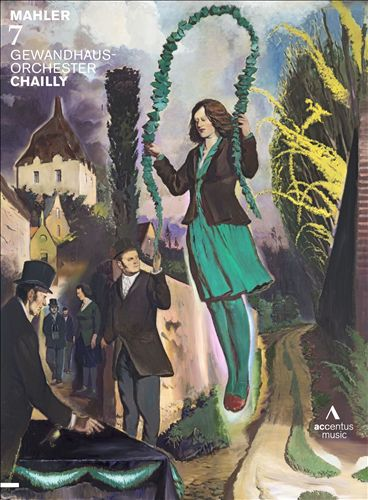chailly2