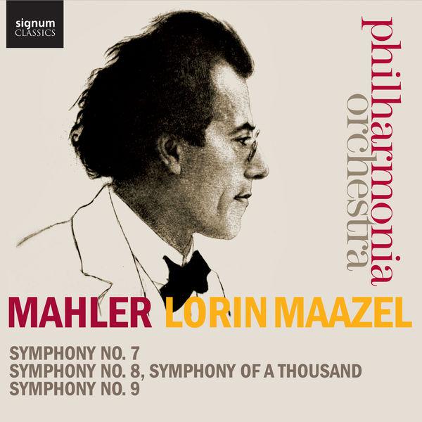 maazel-philharmonia