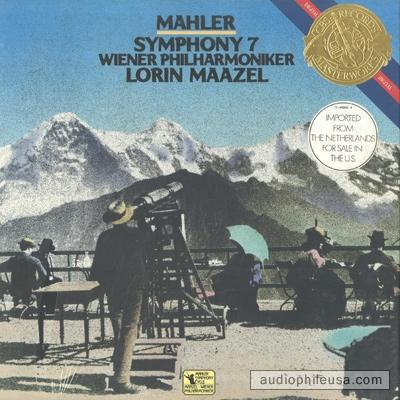 maazel-wien2