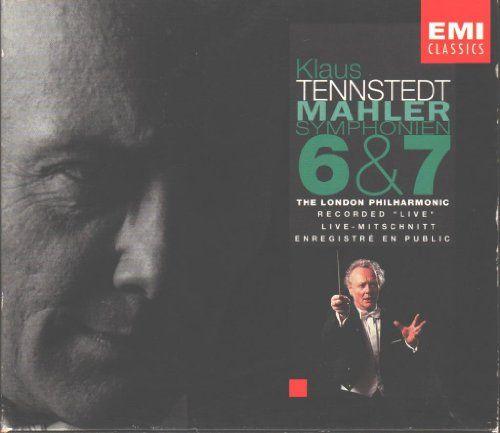 tennstedt-live