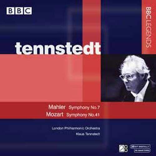 tennstedt-live2