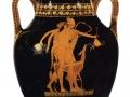1 - Amphora F2160 - Antikensammlung - Berlin