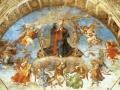 44 - Filippino Lippi - Assomption de la Vierge
