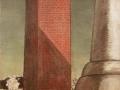 77 - Giorgio de Chirico - L'Après-midi d'Ariane