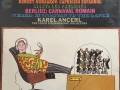 ancerl-1965-2