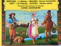 barenboim-1978-4