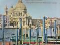 galliera-1954-3