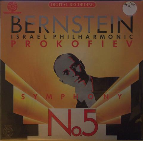 bernstein-israel