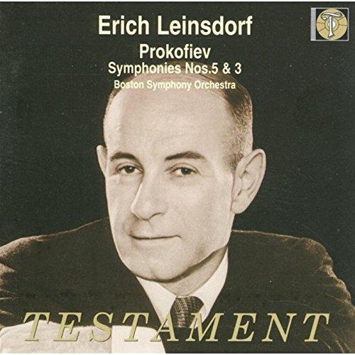 leinsdorf-live
