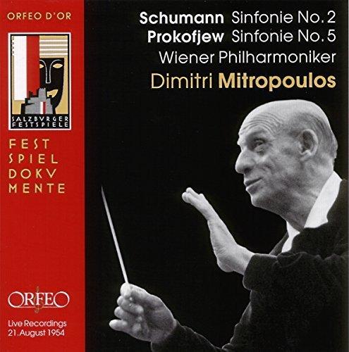 mitropoulos-live