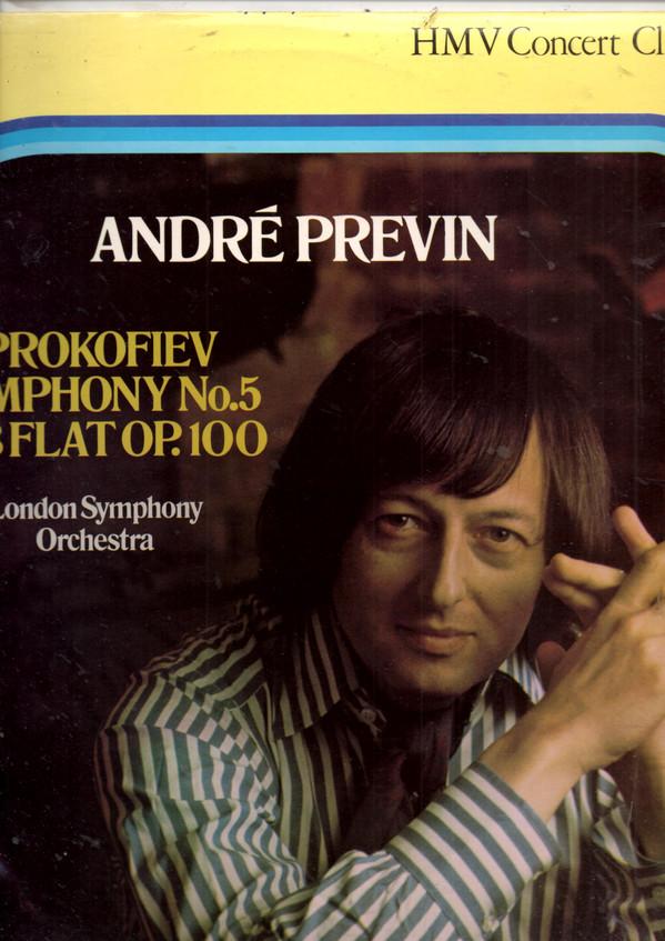 previn3