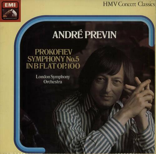 previn7