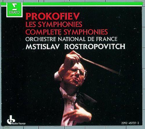 rostropovitch2