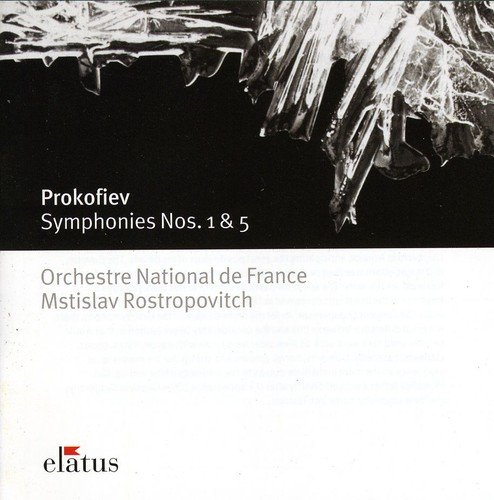 rostropovitch3