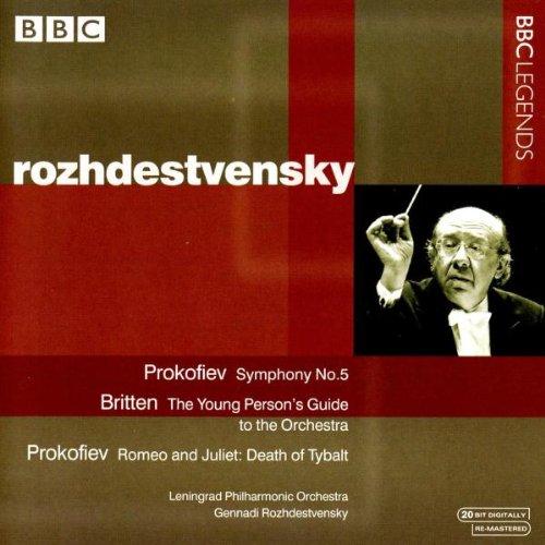 rozhdestvensky-live