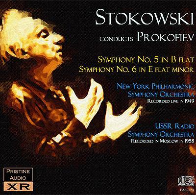 stokowski3