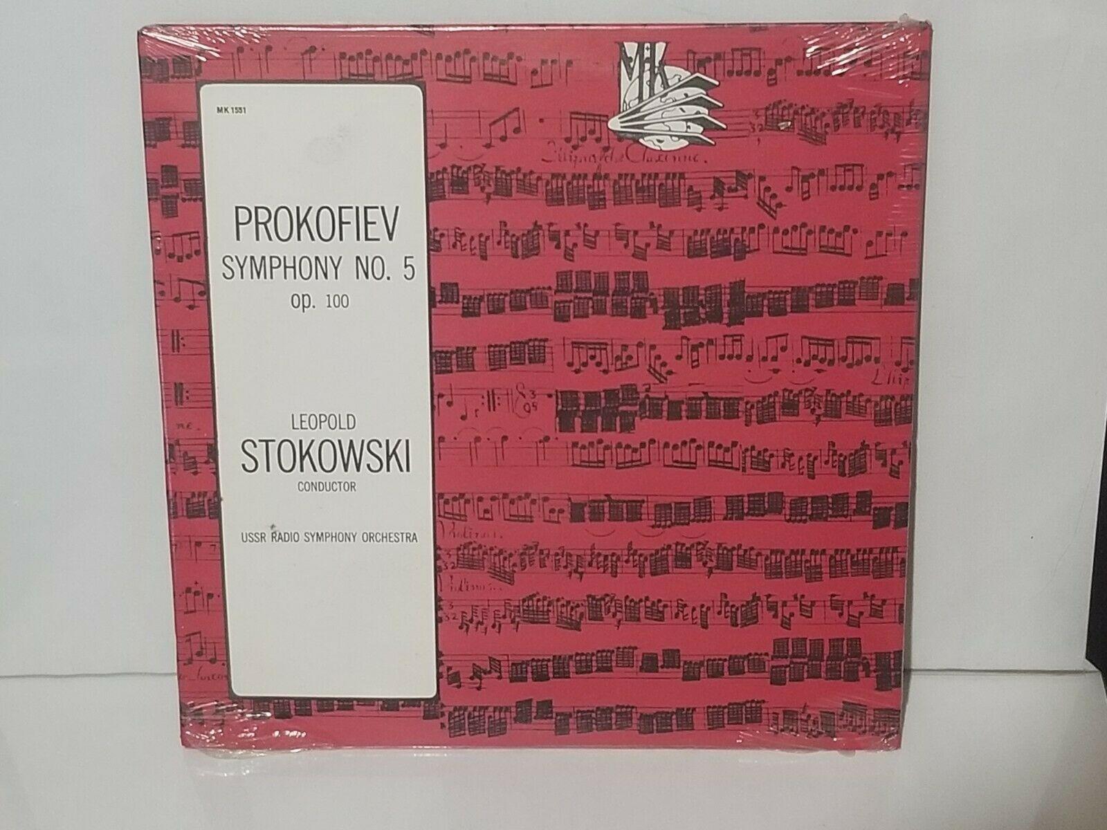 stokowski4