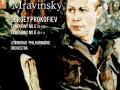 mravinsky3