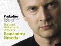 booklet- prokofiev-noseda-last.indd