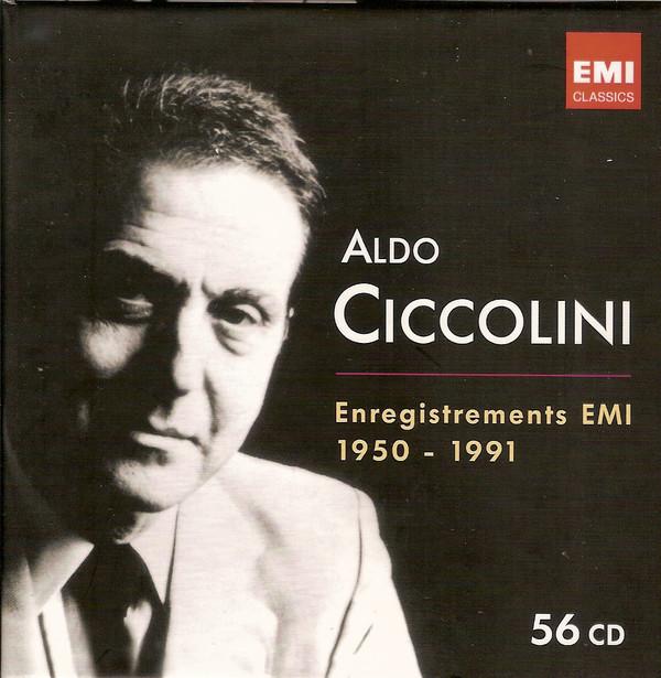 ciccolini3